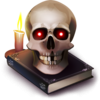 Skullicon 1 thumb 2